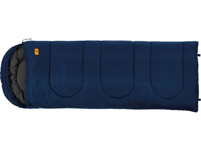 Easy Camp Moon Sleeping Bag